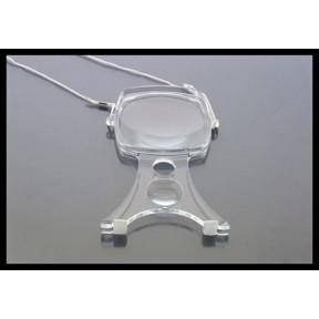 Лупа для вышивания MG11088 фото