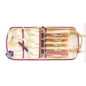 Дорожная Мини-сумка DMC U1299