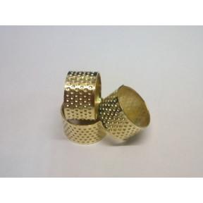 Наперсток-кольцо NS-003 (3 шт.)
