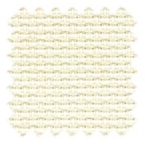 """Ткань для вышивания """"AIDA №14"""" Экрю (40х50) Anchor/MEZ DKAB002-4050"""