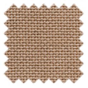 """Ткань для вышивания """"Evenweave 25"""" Капучино (50х80) Anchor/MEZ NK11005-5080"""