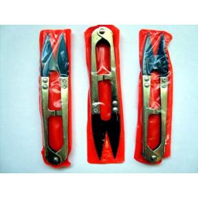 Ножницы ON-04 для подрезки нитей