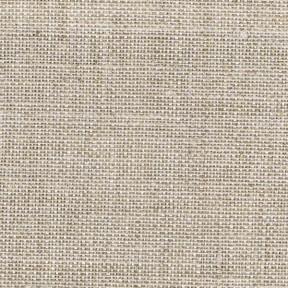 Ткань равномерная Lambswool (50 х 70) Permin 065/135-5070