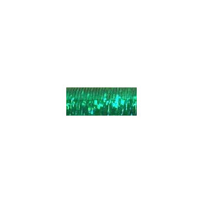 Металлизированная нить BF (008L) 50м Kreinik BF-008L