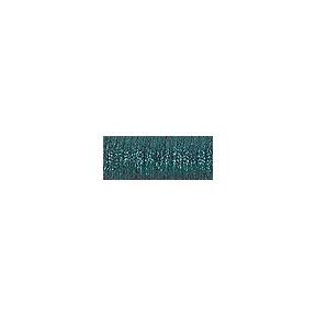 Металлизированная нить BF (009V) 50м Kreinik BF-009V
