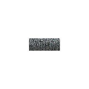 Металлизированная нить BF (010HL) 50м Kreinik  BF-010HL