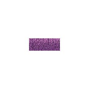 Металлизированная нить BF (012HL) 50м Kreinik BF-012HL