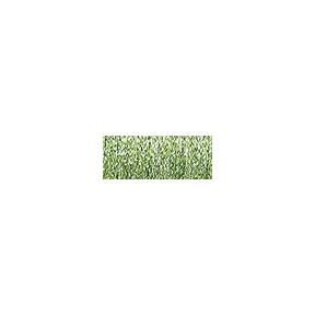 Металлизированная нить BF (015) 50м Kreinik BF-015