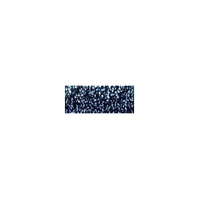 Металлизированная нить BF (018) 50м Kreinik BF-018