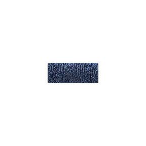Металлизированная нить BF (018HL) 50м Kreinik BF-018HL