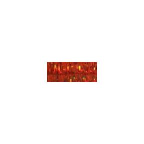 Металлизированная нить BF (021L) 50м Kreinik BF-021L