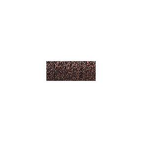 Металлизированная нить BF (022) 50м Kreinik BF-022