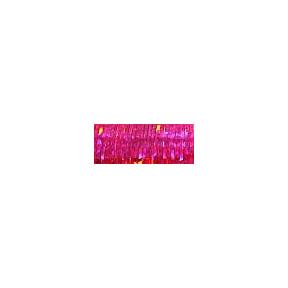 Металлизированная нить BF (024L) 50м Kreinik BF-024L