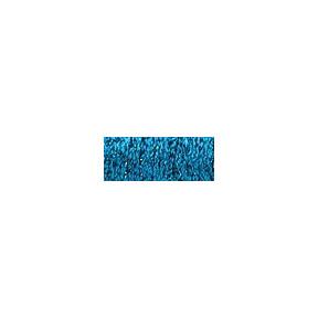 "1/16"" Ribbon (006HL) 10m Kreinik R16-006HL фото"