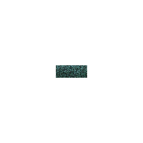 "1/16"" Ribbon (009) 10m Kreinik R16-009 фото"