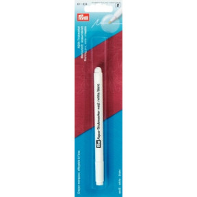 Аква-маркер фломастер, стандартный стержень бирюзовый цвет Prym