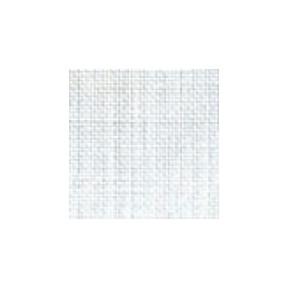 Ткань равномерная White (50 х 35) Permin 075/00-5035 фото