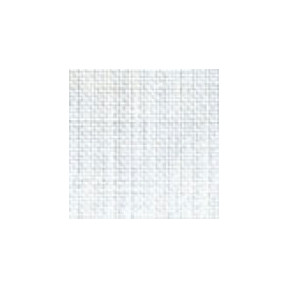 Ткань равномерная White (50 х 70) Permin 075/00-5070 фото