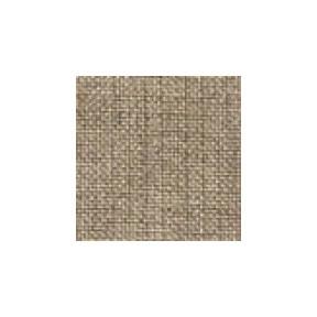 Ткань равномерная Nature/undyed (50 х 35) Permin 075/01-5035
