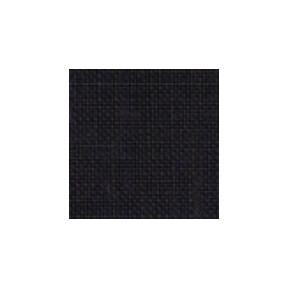 Ткань равномерная Black (50 х 35) Permin 065/99-5035 фото