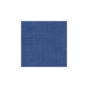 Ткань равномерная Blue Moon (100% ЛЕН) Permin (50 х 35) Permin