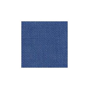 Ткань равномерная Blue Moon (100% ЛЕН) Permin (50 х 70) Permin