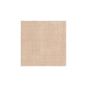 Ткань равномерная Beautiful Beige (100% ЛЕН) Permin (50 х 70)