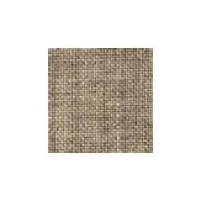 Ткань равномерная Nature/undyed (100% ЛЕН) Permin (50 х 70 )