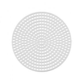 Канва пластиковая Гамма KPL-03 круглая фото