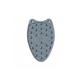 Коврик-подставка для мини-утюга Prym 611909 фото