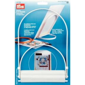 Подставка для магнитной доски белый цвет Prym 610702 фото