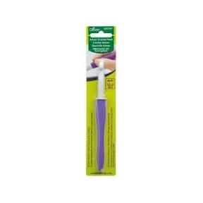 Крючок для вязания Clover 1057-10.0 фото