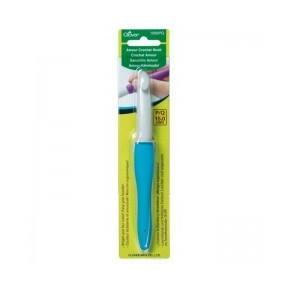 Крючок для вязания Clover 1059-15.0 фото
