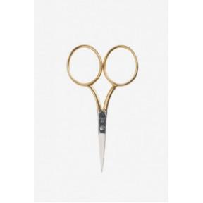 Ножницы DMC U1401