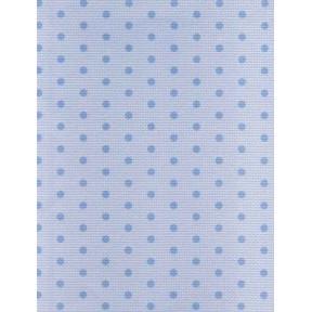 Дизайнерская канва МП Студия КД14-041