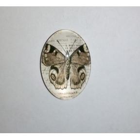 Магнитная Игольница (Неодимовая) Н-100