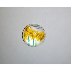 Магнитная Игольница (Неодимовая) Н-109