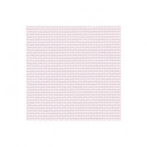 Канва Fein-Aida 18ct (50х55см) Zweigart 3793/443-5055
