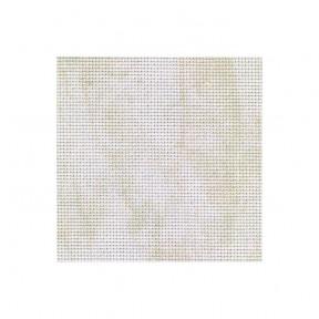 Канва Vintage Fein-Aida 18ct (50х55см) Zweigart 3793/1079-5055