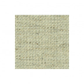 Канва Fein-Aida Petit Point 18ct (50х55см) Zweigart 3292/54-5055