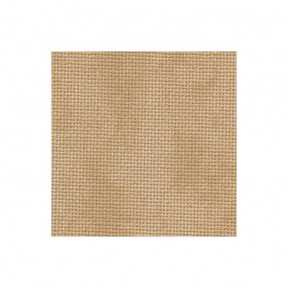 Ткань равномерная Linda 27ct (50х35см )Zweigart 1235/3009-5035