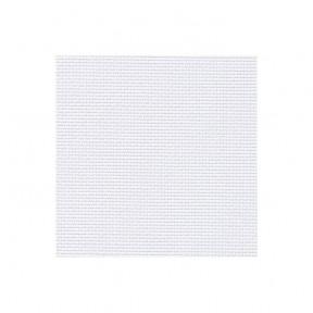 Канва Fein-Aida 18ct (50х55см ) Zweigart 3793/7011-5055