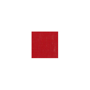 Ткань равномерная Red (50 х 35) Permin 065/30-5035 фото