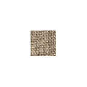 Ткань равномерная Nature/undyed (50 х 35) Permin 067/01-5035
