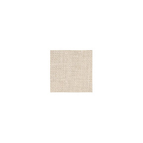 Ткань равномерная Lambswool (50 х 70) Permin 067/135-5070 фото