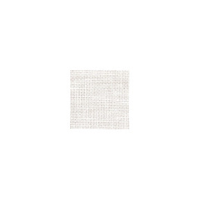 Ткань равномерная Opt. White  (50 х 70) Permin 067/20-5070