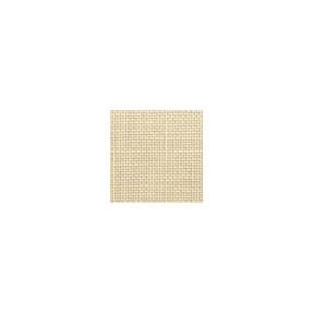 Ткань равномерная Sandstone (50 х 35) Permin 067/21-5035 фото