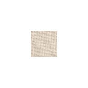 Ткань равномерная Lambswool (50 х 35) Permin 025/135-5035 фото