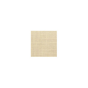 Ткань равномерная Sandstone (50 х 35) Permin 025/21-5035 фото
