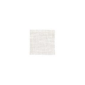 Ткань равномерная Opt. White (50 х 70) Permin 025/20-5070